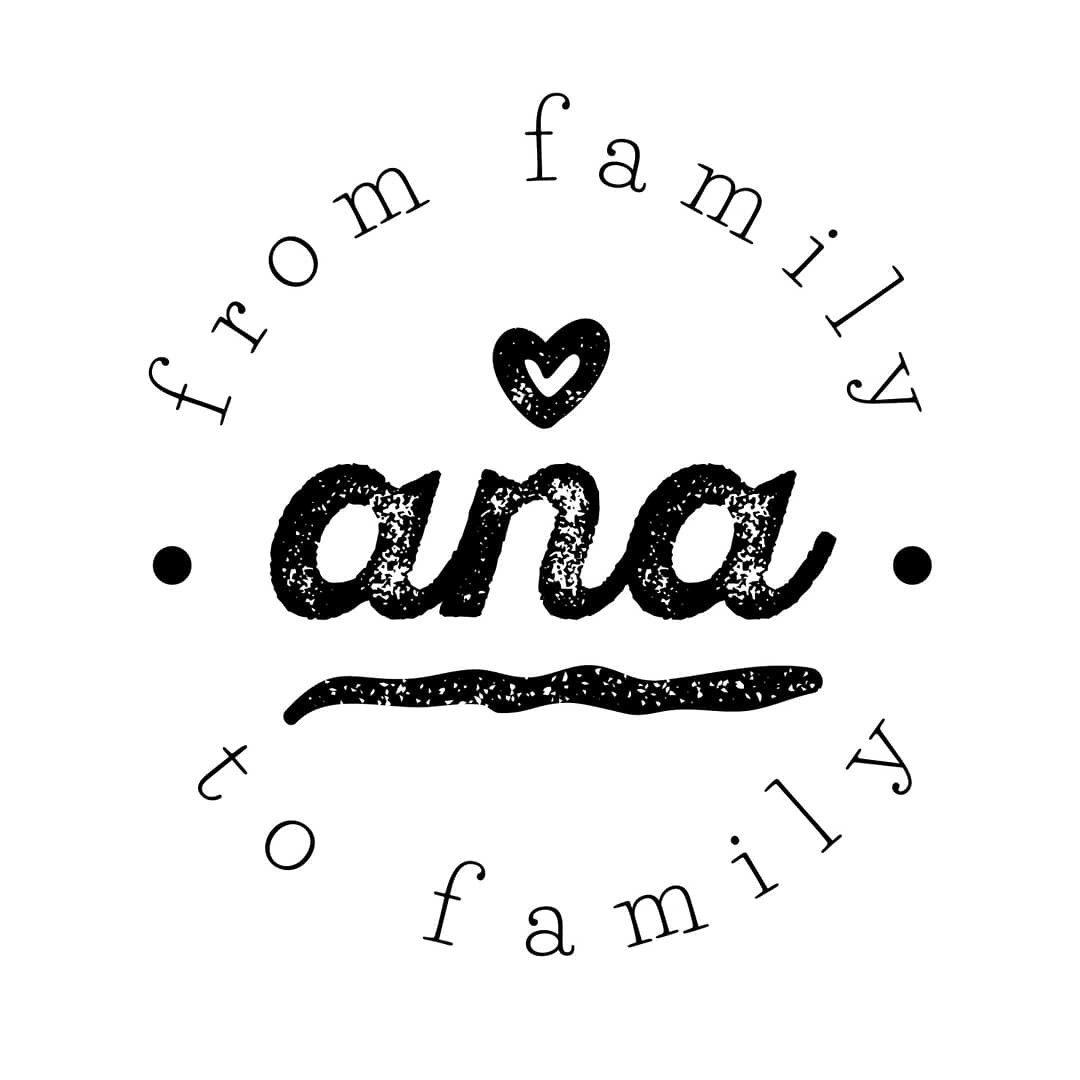 ana family